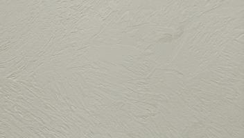 pandomo-wall-texture
