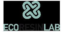 Pavimenti in resina EcoresinLab a Varese, Como e Monza Brianza